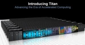 titan-big
