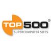 Top500Logo-100x100