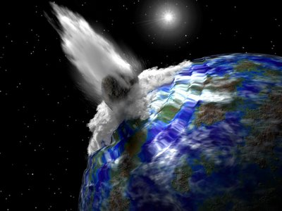 Astro special: Earth Asteroid is at its closest today. Watch it online here! | Future Sphere